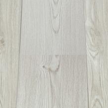 Laminaat grijs eiken 7 mm 2,67 m²