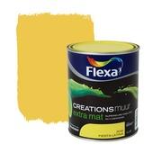Flexa Creations muurverf extra mat fiesta latina 1 l