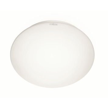 Steinel plafondlamp LED met sensor