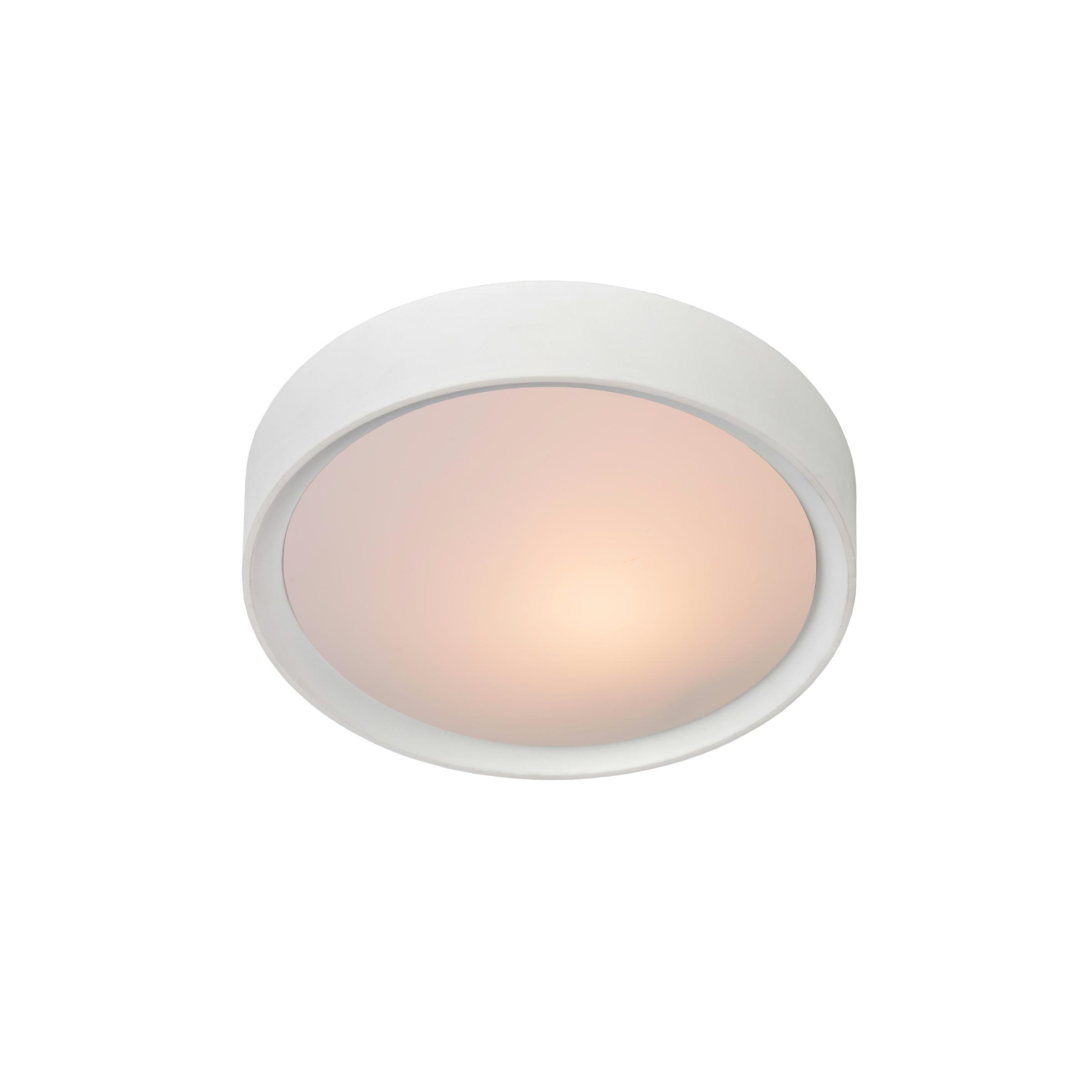 LEX Plafondlamp by Lucide 08109-01-31