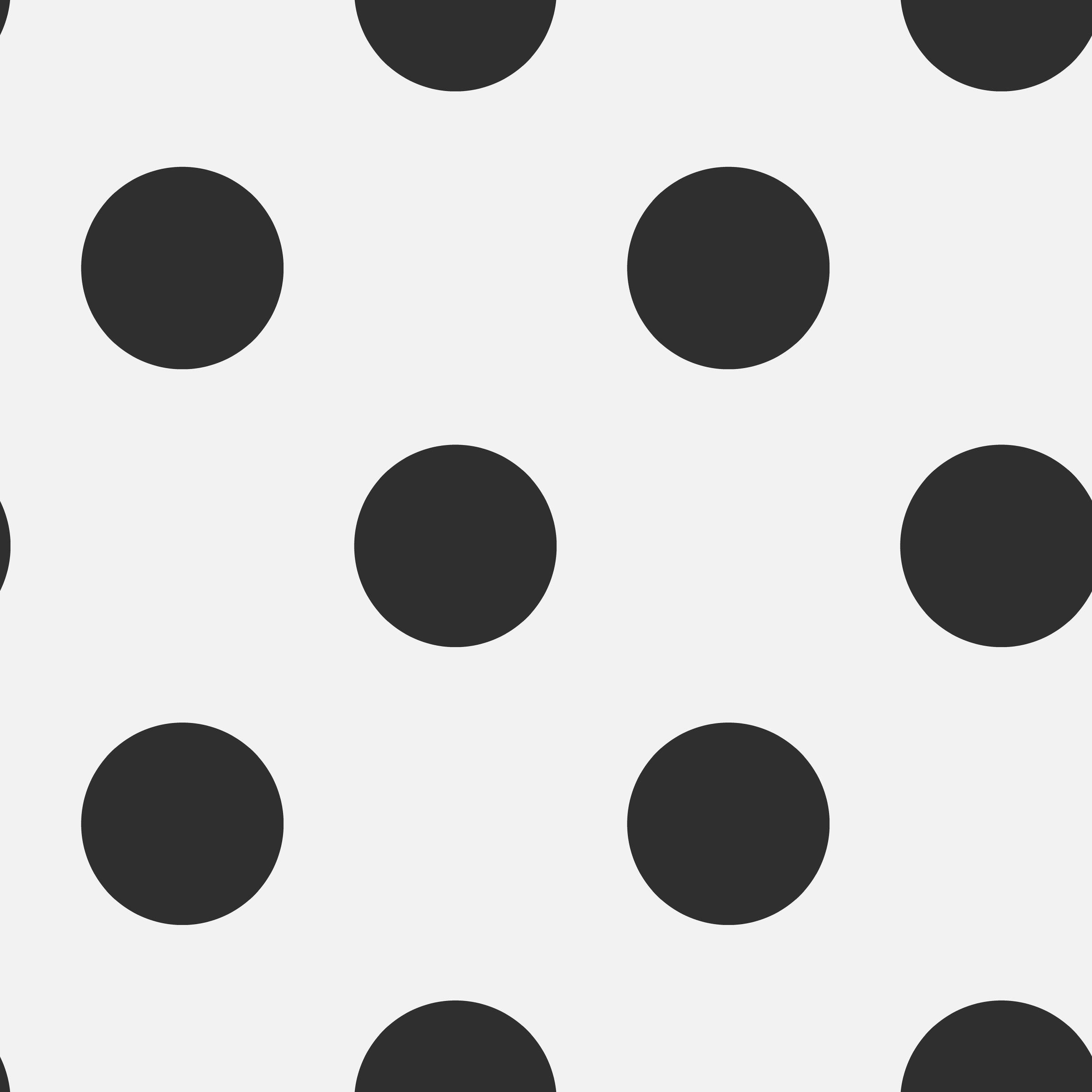 Wit Behang Kopen.Zwart Wit Behang Kopen Online Internetwinkel