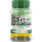 Pokon voedingstablet potplant 40 stuks