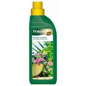 Pokon Biovoedsel (fles 500 ml)
