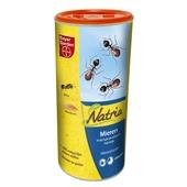 Bayer Natria mierenmiddel 400 gram