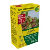 Bayer Natria concentraat insectenmiddel