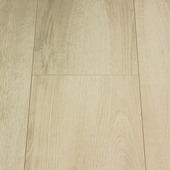 XXB Laminaat beige eiken V-groef 2,69 m²