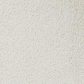 Kleurstaal tapijt kamerbreed Bradford wit
