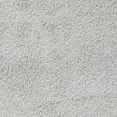 Kleurstaal tapijt kamerbreed Bradford grijs