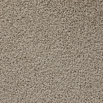 Kleurstaal tapijt kamerbreed Bradford beige