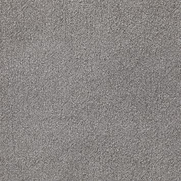 Kleurstaal tapijt kamerbreed Derby lichtbruin