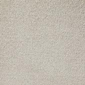 Kleurstaal tapijt kamerbreed Nottingham beige
