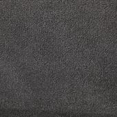 Kleurstaal tapijt kamerbreed Derby donkerbruin