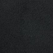 Kleurstaal tapijt kamerbreed Derby zwart