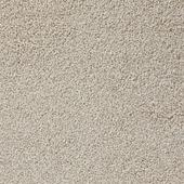Kleurstaal tapijt kamerbreed Milton lichtbeige