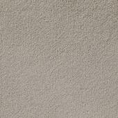 Kleurstaal tapijt kamerbreed Milton lichtgrijs