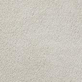 Kleurstaal tapijt kamerbreed Stockport beige
