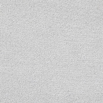 Kleurstaal tapijt kamerbreed Nottingham parelgrijs