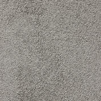 Kleurstaal tapijt kamerbreed Stockport grijs