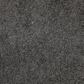Kleurstaal tapijt kamerbreed Stockport donkerbruin
