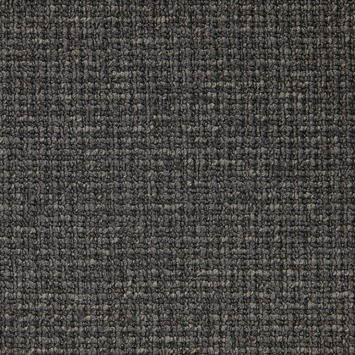 Kleurstaal tapijt kamerbreed Telford donkergrijs