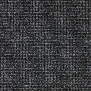 Kleurstaal tapijt kamerbreed Telford antraciet
