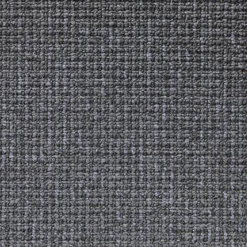Kleurstaal tapijt kamerbreed Telford lichtgrijs