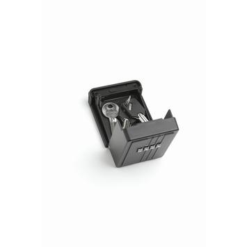 Handson sleutelkluis KS-2 8x6,5x2,8 cm