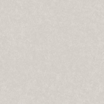 Vliesbehang halo taupe (dessin 33-292)