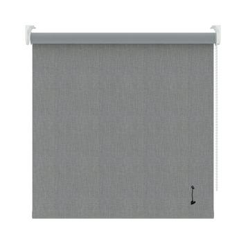vtwonen rolgordijn verduisterend Pitch (5914) 90 x 190 cm (bxh)