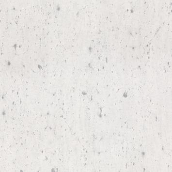 Vliesbehang alpine wit (dessin 32-373)