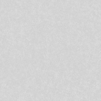 Vliesbehang halo grijs (dessin 33-294)