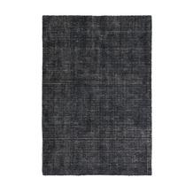 Vloerkleed Karbala Zwart 160X230CM