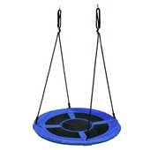 Outdoor Play Mat swing, diameter 100 cm