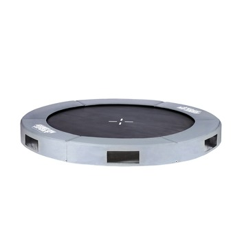 Game on Sport ingraaf trampoline 244 cm