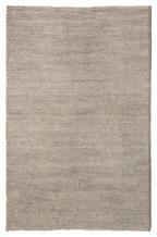 Vloerkleed Maori licht grijs 160x230 cm
