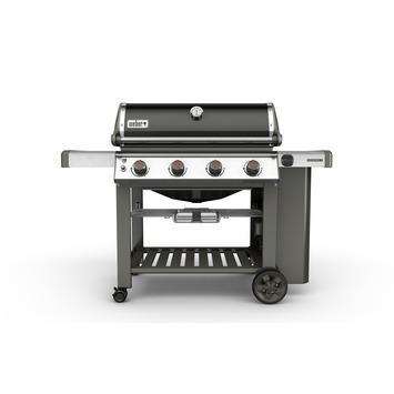 Weber gasbarbecue Genesis E-410
