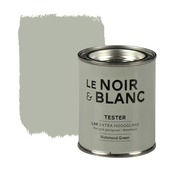 Le Noir & Blanc lak extra hoogglans richmond green 100 ml