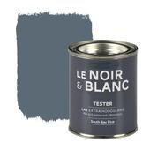 Le Noir & Blanc lak extra hoogglans south bay blue 100 ml