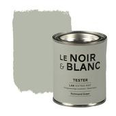 Le Noir & Blanc lak extra mat richmond green 100 ml