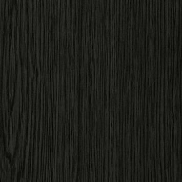 Plakfolie Blackwood (346-0034) 45x200 cm