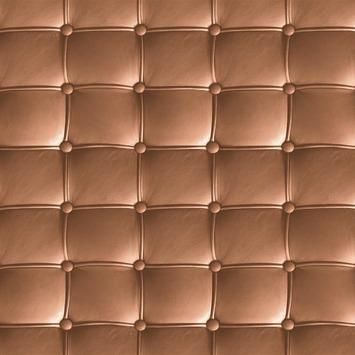 Plakfolie Buckingham (346-0509) 45x200 cm