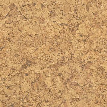 Plakfolie kurk 200 x 45 cm (346-0119)