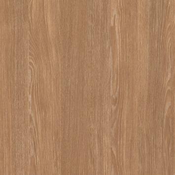 Plakfolie Eiken Sheffield country (346-0602) 45x200 cm