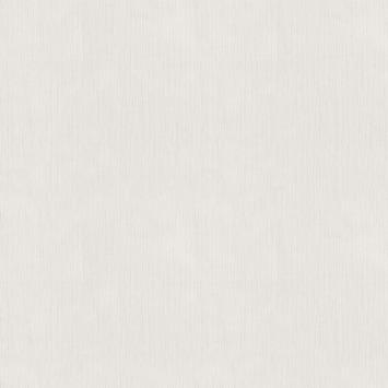Vliesbehang Raffia wit (dessin 102368)