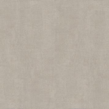 Vliesbehang Uni zand met glans (dessin 103784)