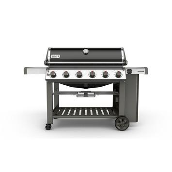 Weber® E-610 Gasbarbecue