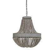 Hanglamp Mirthe