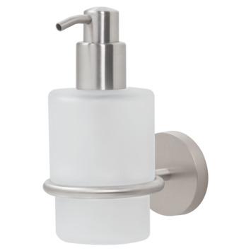 Handson Smart zeepdispenser rvs