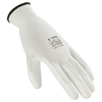 KARWEI softgrip schildershandschoen 2 stuks