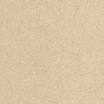 Vliesbehang uni goud (dessin 33-343)